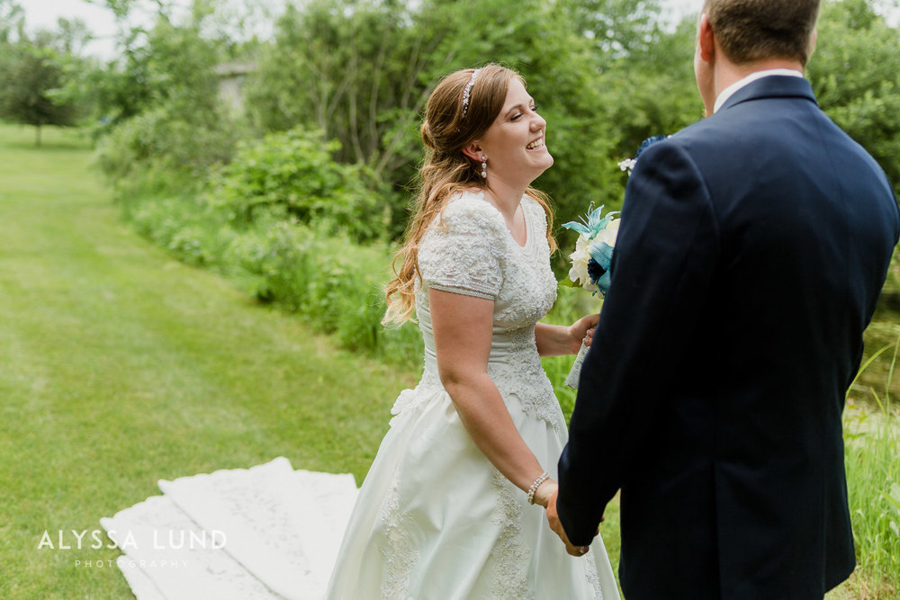 Creative Minnesota wedding photographer-09.jpg