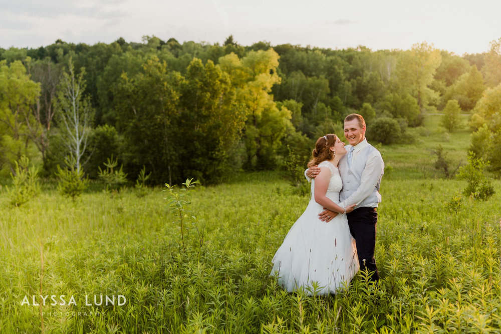 Creative Minnesota wedding photographer-50.jpg