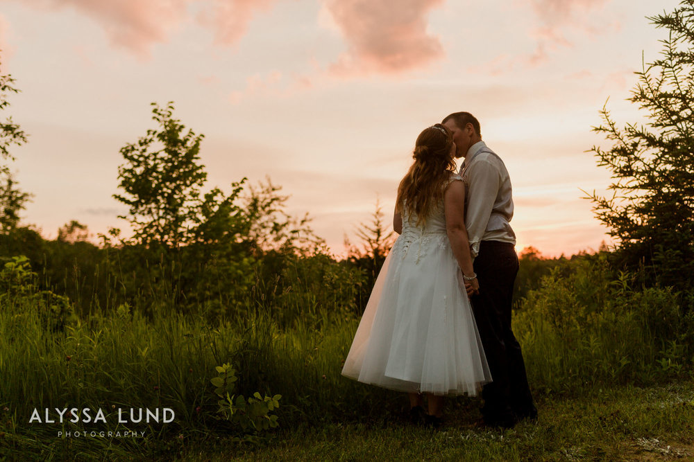 Creative Minnesota wedding photographer-53.jpg