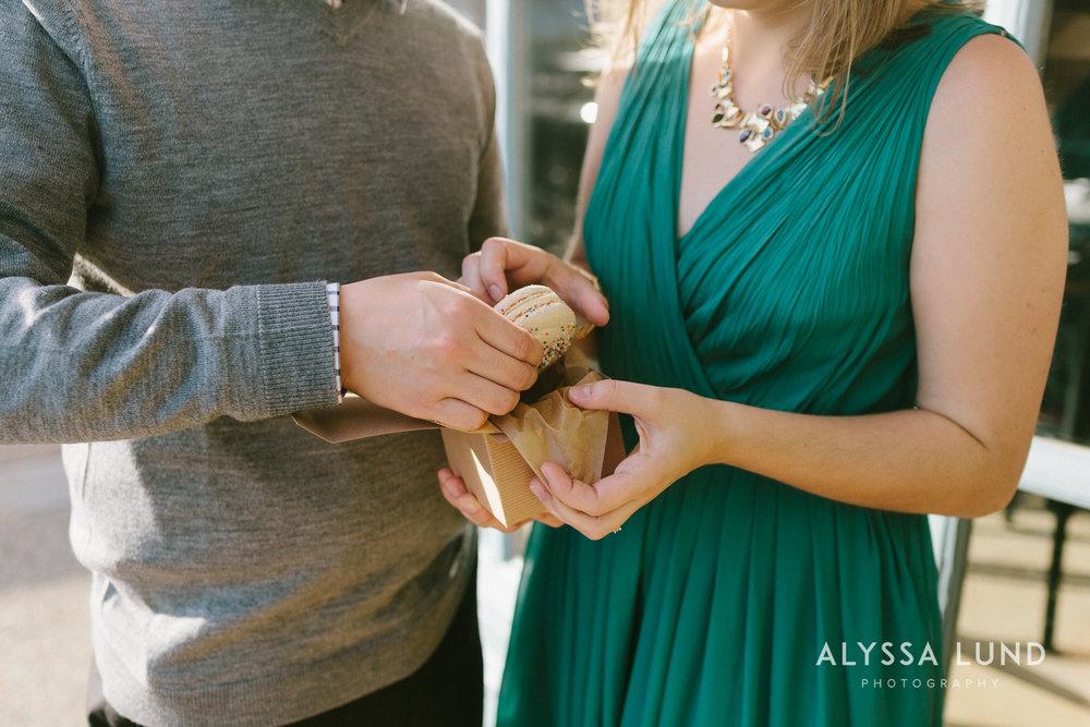 Wayzata Engagement Photography-09.jpg