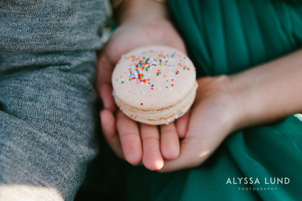 Wayzata Engagement Photography-10.jpg