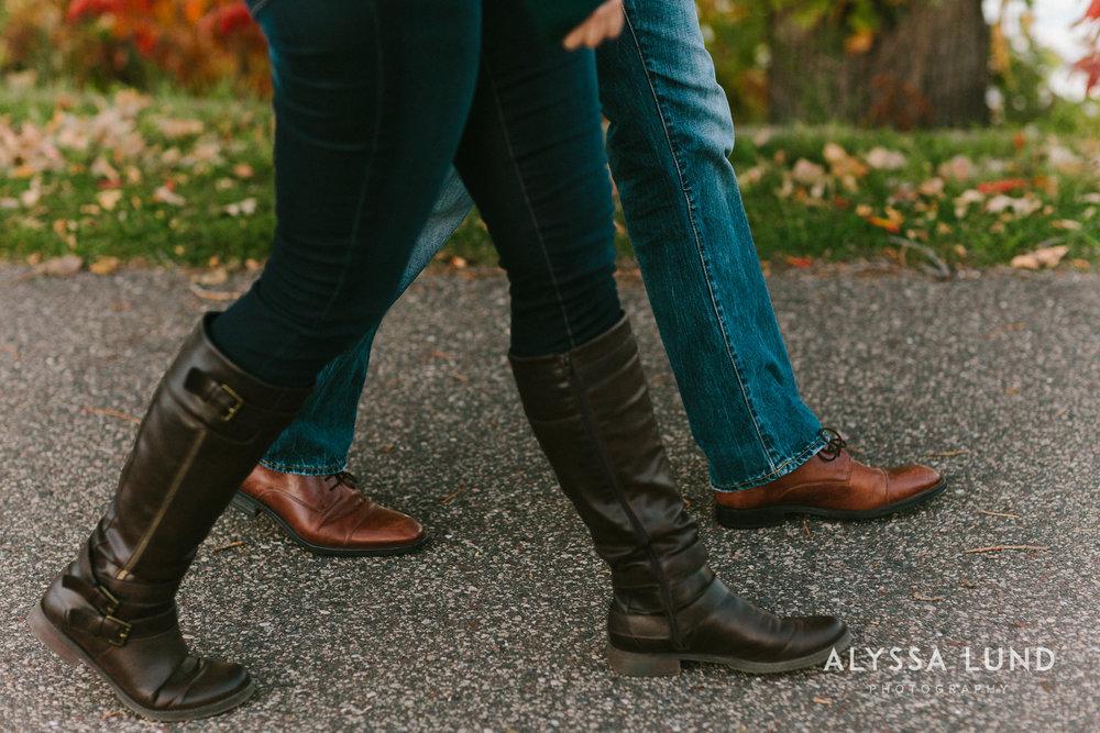 Wayzata Engagement Photography-15.jpg