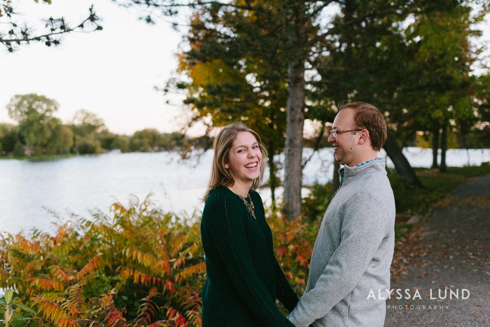 Wayzata Engagement Photography-16.jpg