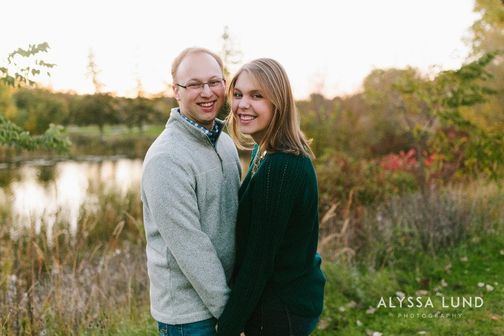 Wayzata Engagement Photography-18.jpg