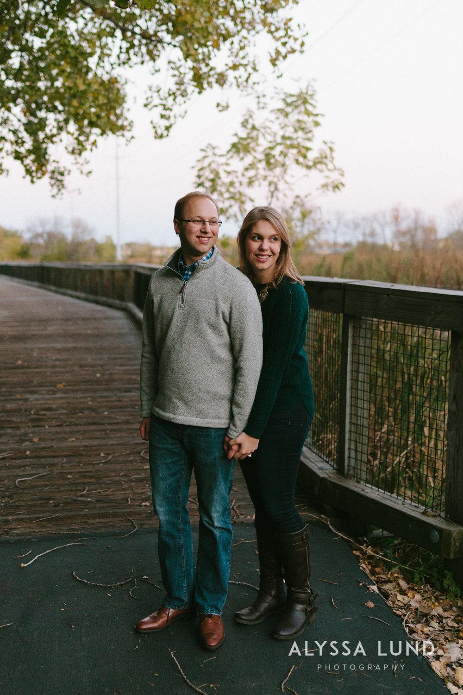 Wayzata Engagement Photography-19.jpg
