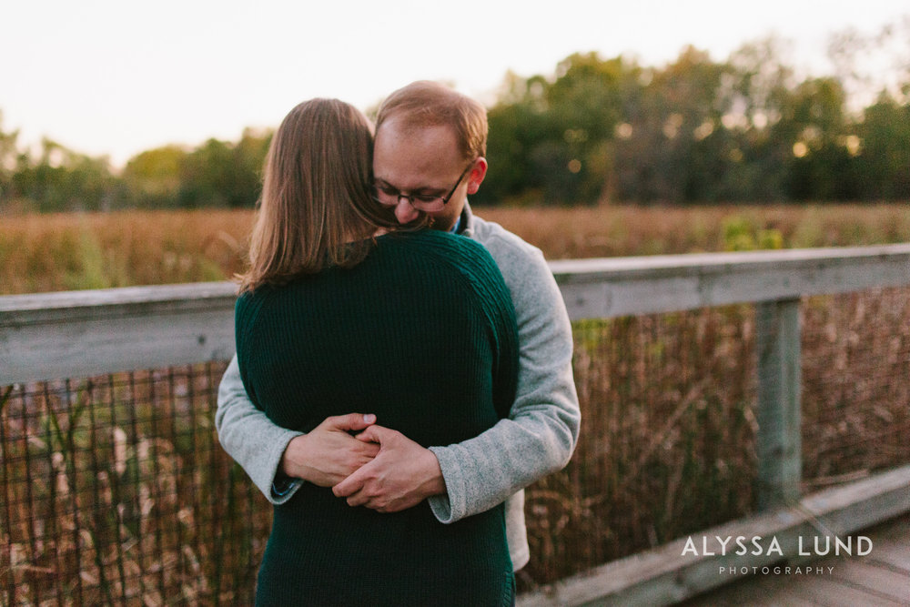 Wayzata Engagement Photography-25.jpg
