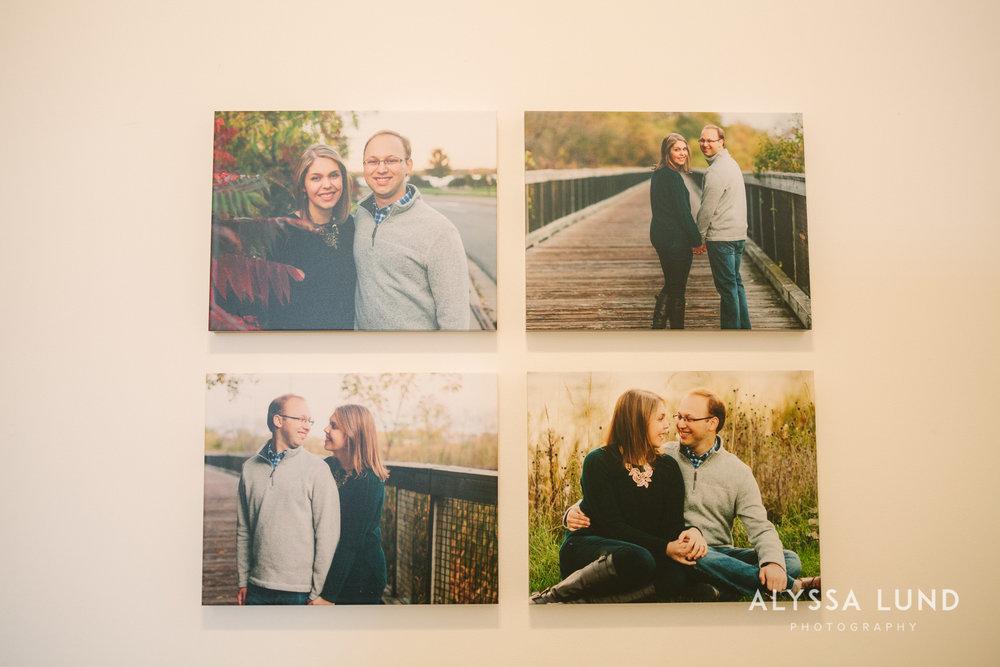Wayzata Engagement Photography-29.jpg