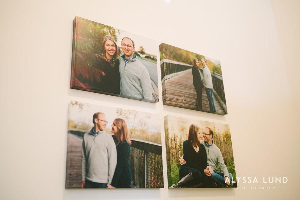 Wayzata Engagement Photography-30.jpg