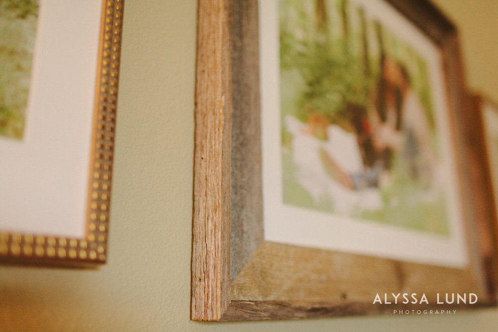 Engagement frame by Alyssa Lund Photography.jpg
