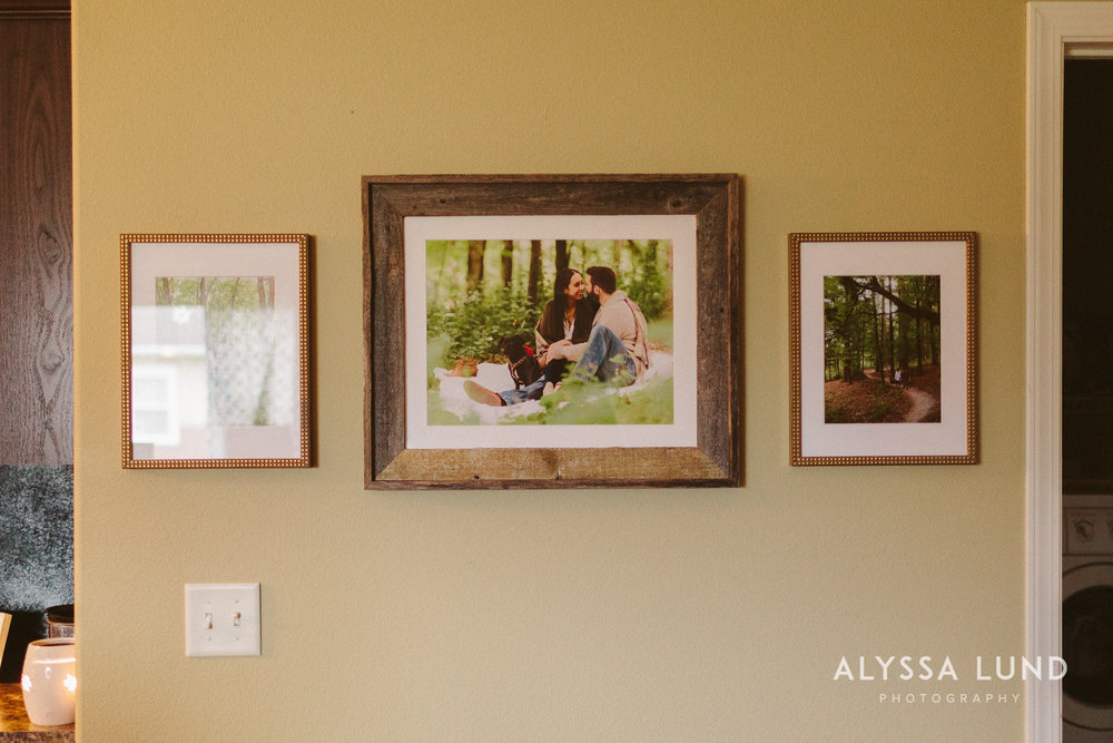 Engagement Wall Gallery by Alyssa Lund Photography.jpg