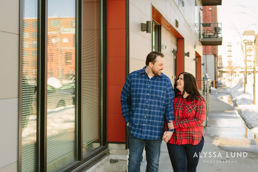 North Loop Engagement Session by Alyssa Lund Photography.jpg