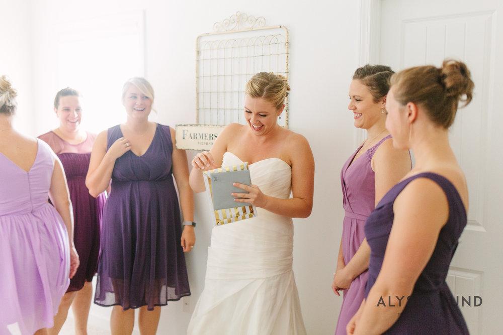 Minneapolis wedding party tips-02.jpg