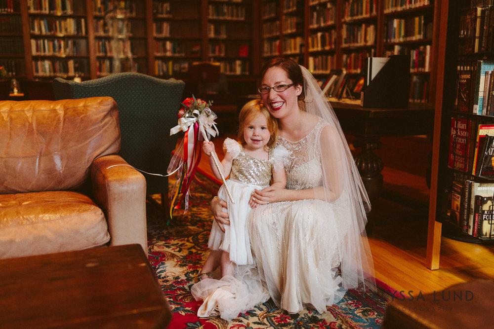 Minneapolis wedding party tips-11.jpg