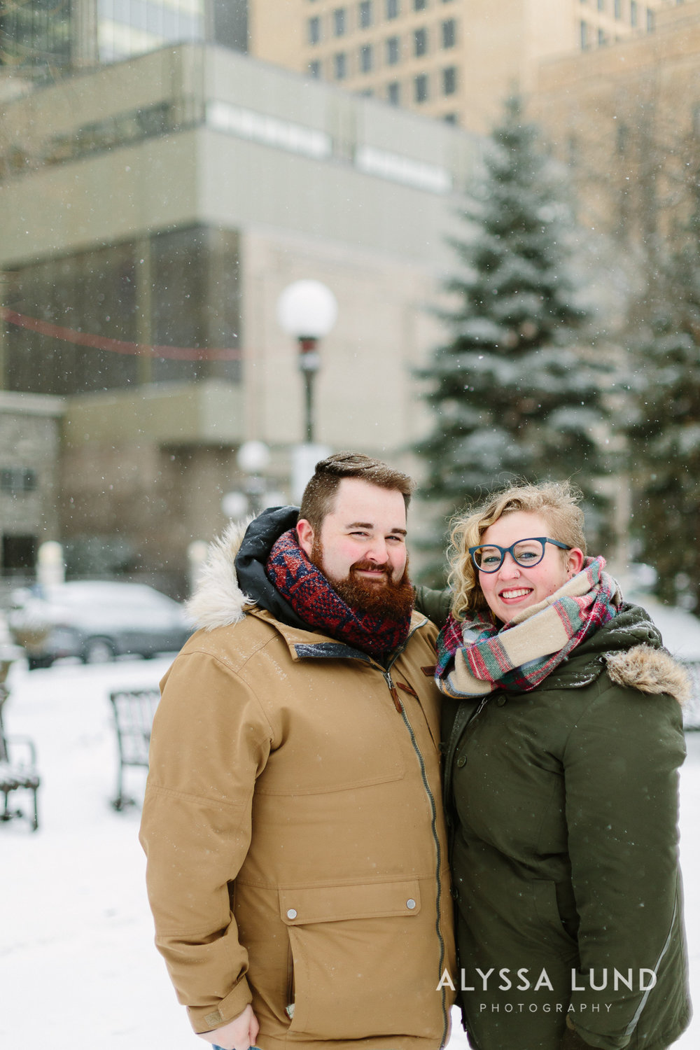 St. Paul Engagement Session-04.jpg