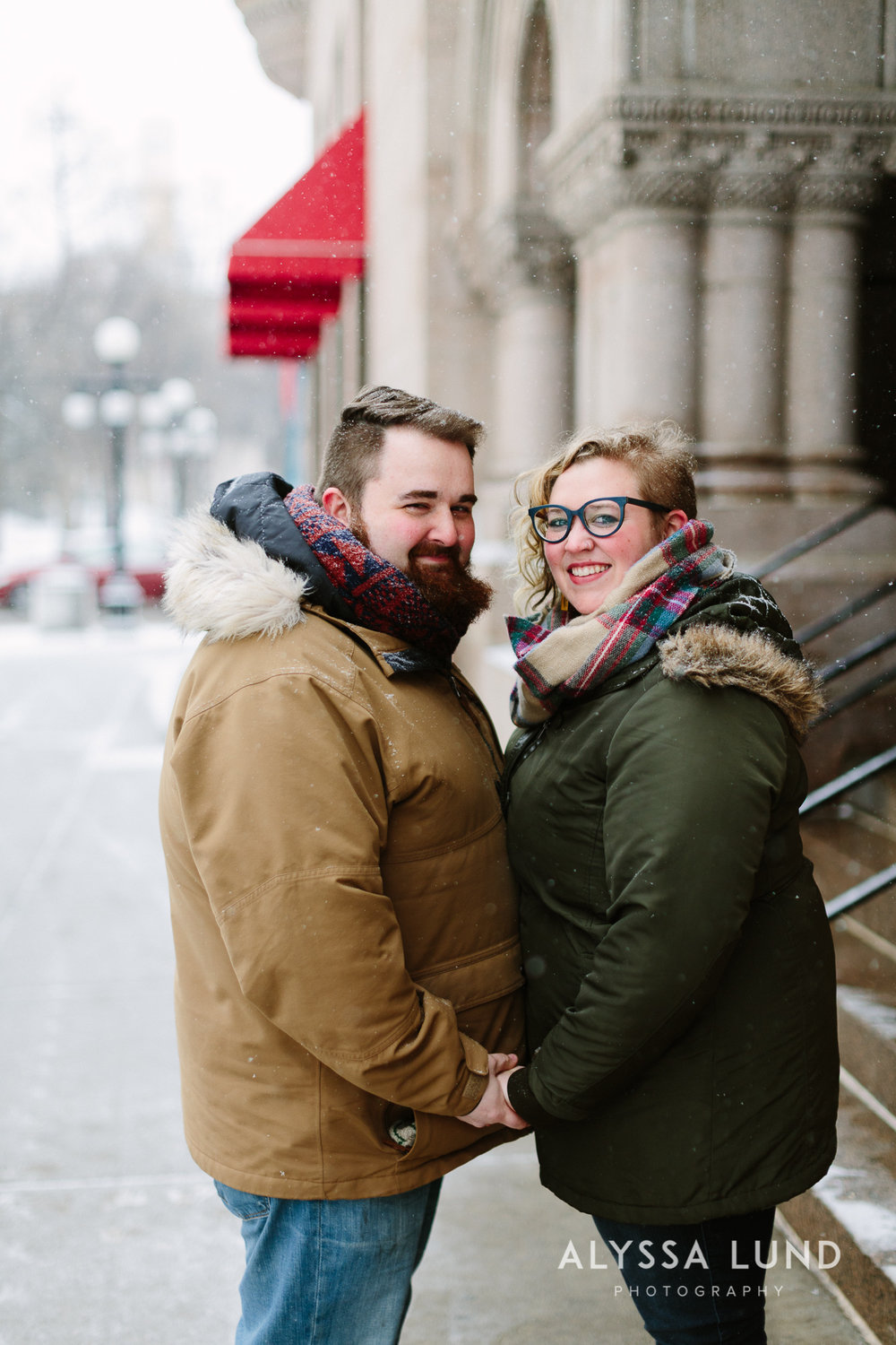 St. Paul Engagement Session-06.jpg