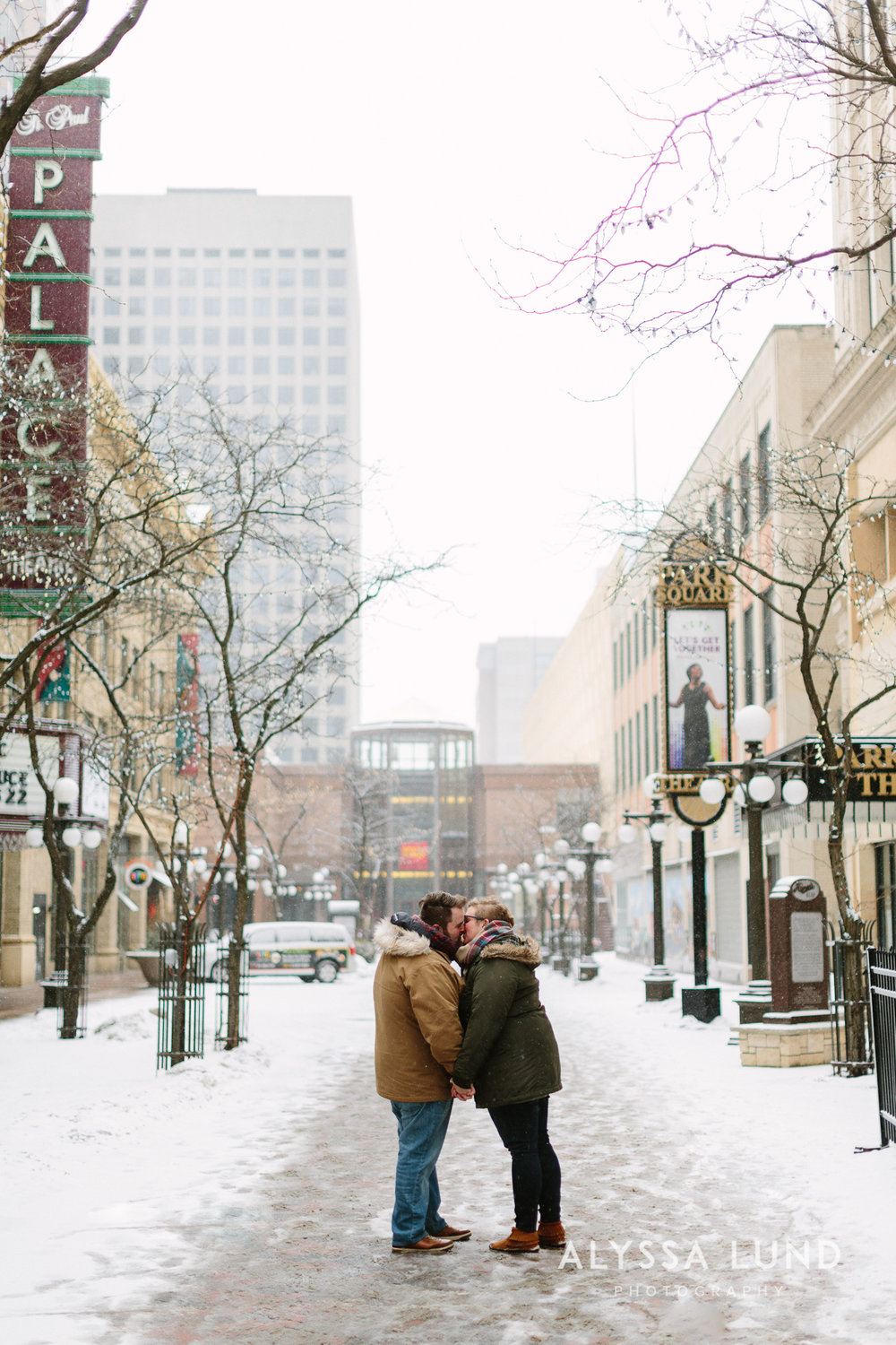 St. Paul Engagement Session-08.jpg