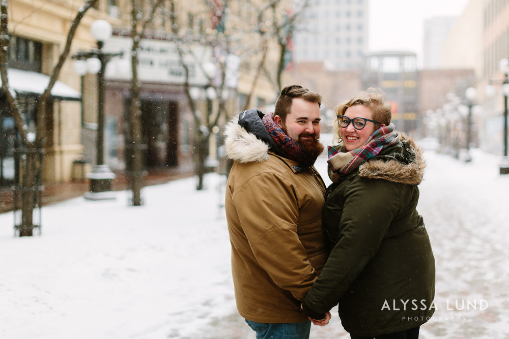 St. Paul Engagement Session-10.jpg