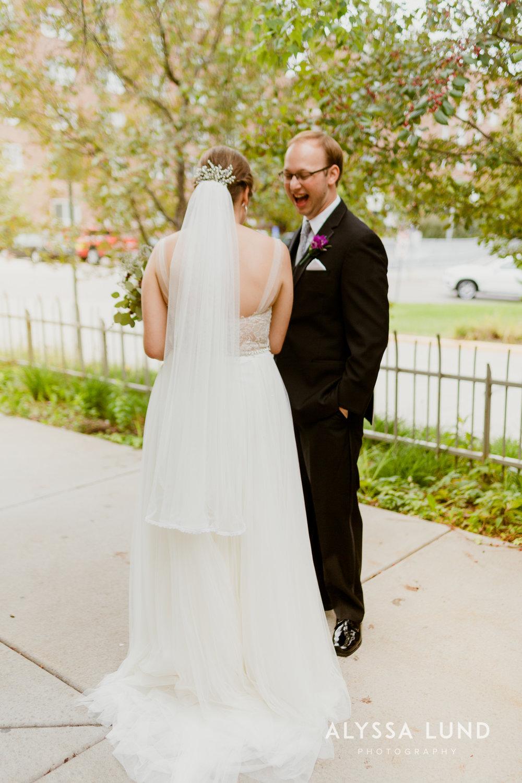 Emily Ian DIY Wedding at the Minneapolis Campus Club-09.jpg