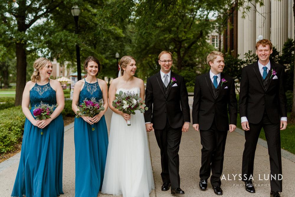Emily Ian DIY Wedding at the Minneapolis Campus Club-16.jpg