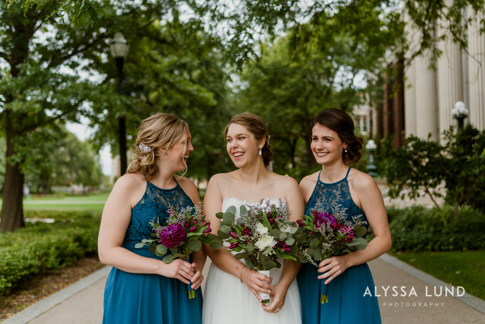 Emily Ian DIY Wedding at the Minneapolis Campus Club-18.jpg