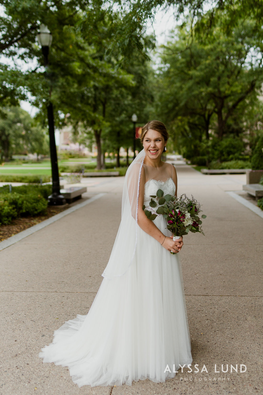 Emily Ian DIY Wedding at the Minneapolis Campus Club-20.jpg