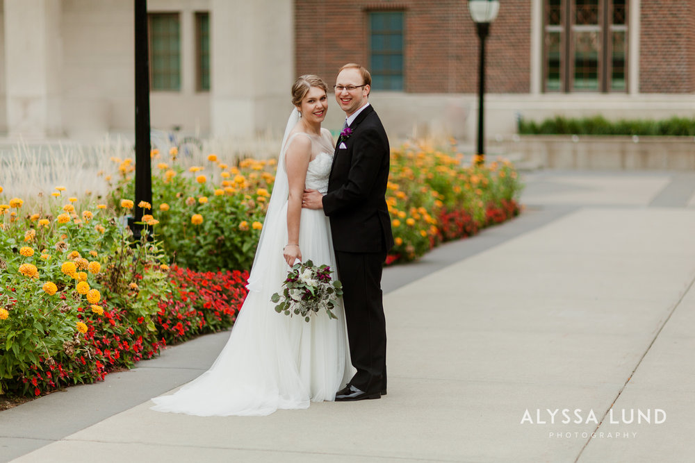 Emily Ian DIY Wedding at the Minneapolis Campus Club-27.jpg