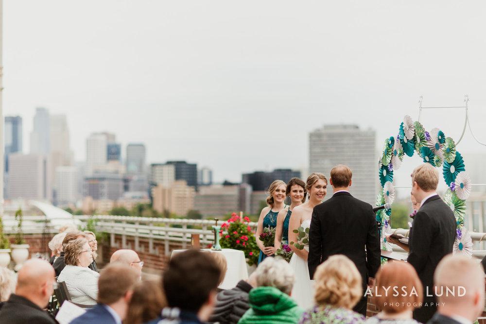 Emily Ian DIY Wedding at the Minneapolis Campus Club-31.jpg