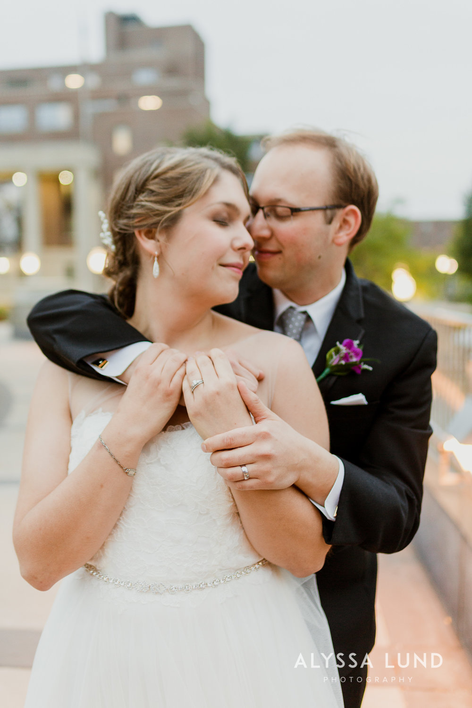 Emily Ian DIY Wedding at the Minneapolis Campus Club-47.jpg