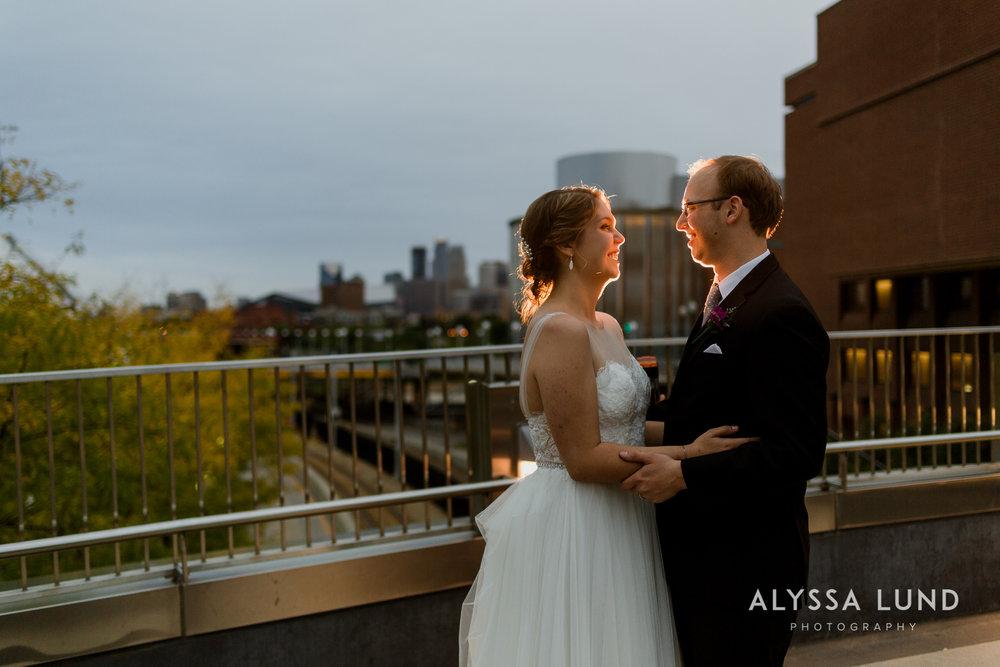 Emily Ian DIY Wedding at the Minneapolis Campus Club-44.jpg