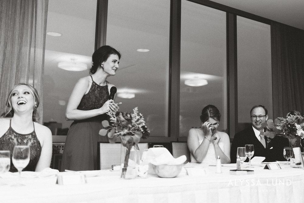 Emily Ian DIY Wedding at the Minneapolis Campus Club-49.jpg