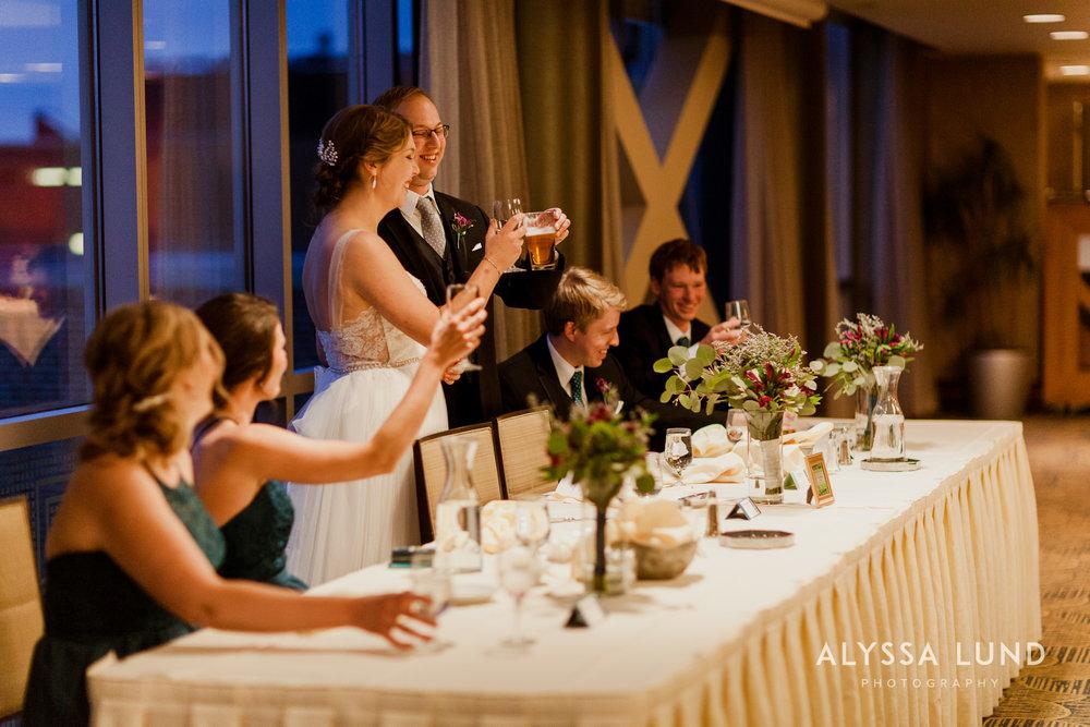 Emily Ian DIY Wedding at the Minneapolis Campus Club-53.jpg