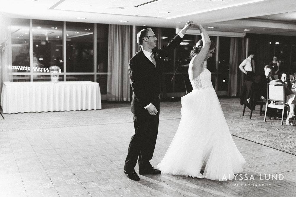 Emily Ian DIY Wedding at the Minneapolis Campus Club-57.jpg