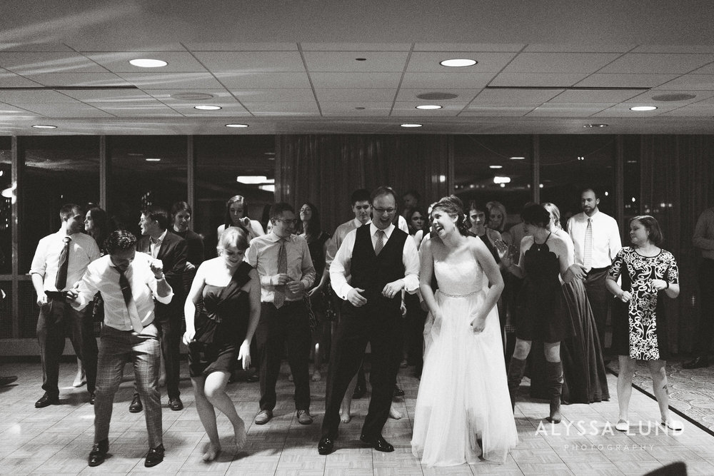 Emily Ian DIY Wedding at the Minneapolis Campus Club-65.jpg
