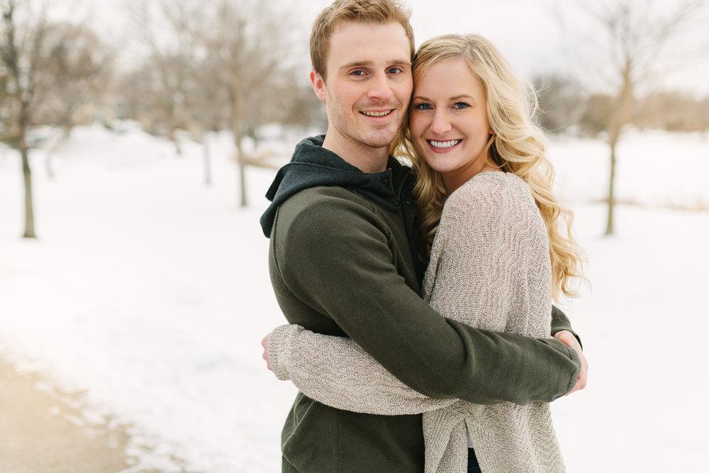 Hannah Matt winter engagement-25.jpg