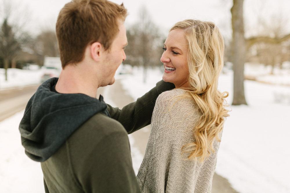 Hannah Matt winter engagement-27.jpg