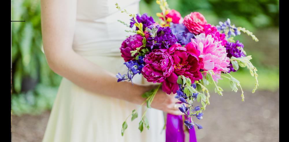 weddingphotographygift registry -