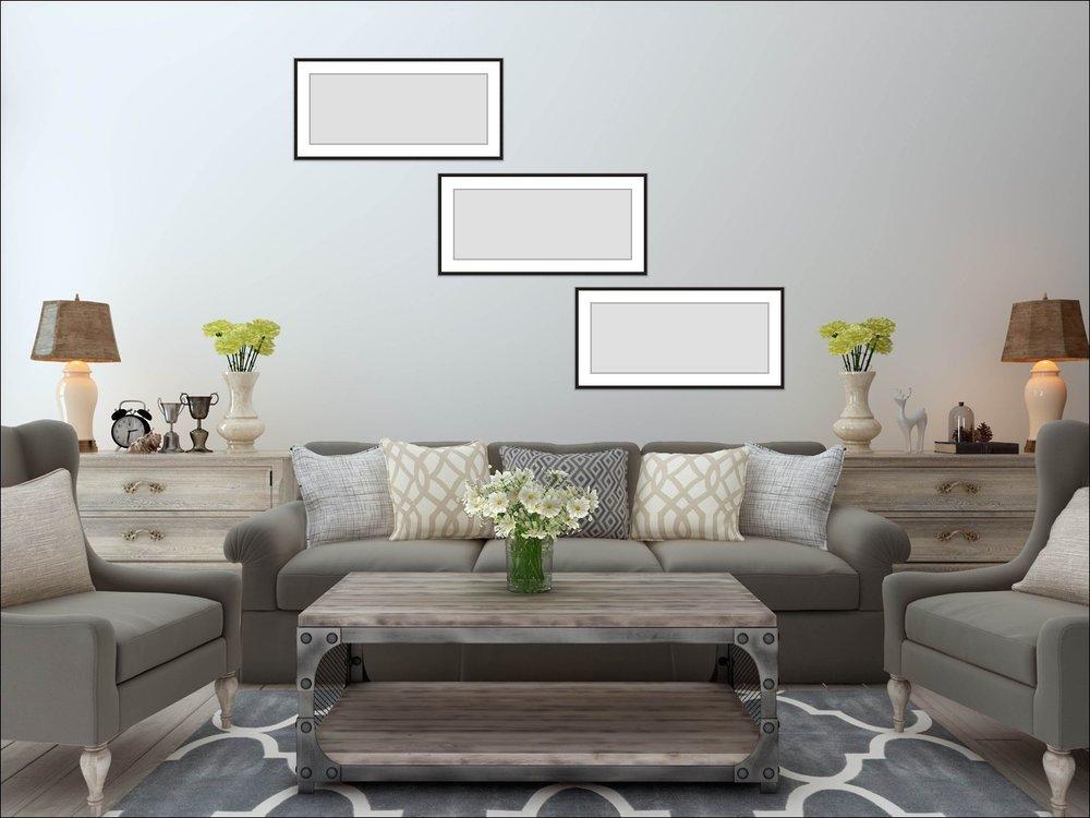 Custom Wall Gallery.jpg