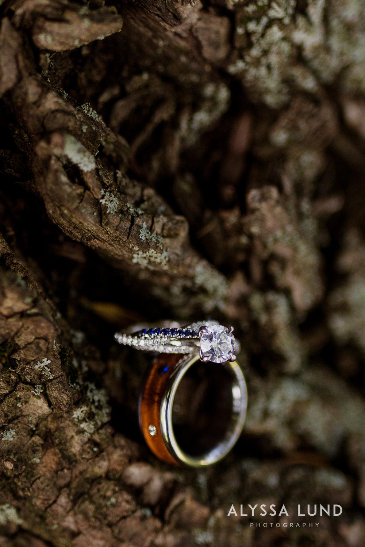elopement small wedding at the Minnesota Landscape Arboretum-03.jpg