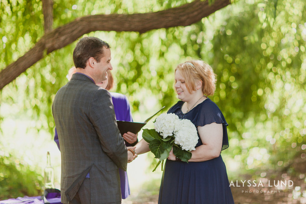 elopement small wedding at the Minnesota Landscape Arboretum-07.jpg