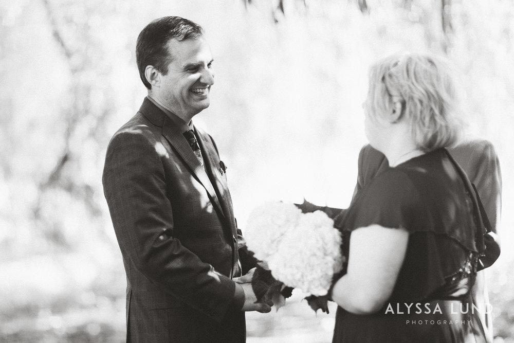 elopement small wedding at the Minnesota Landscape Arboretum-09.jpg