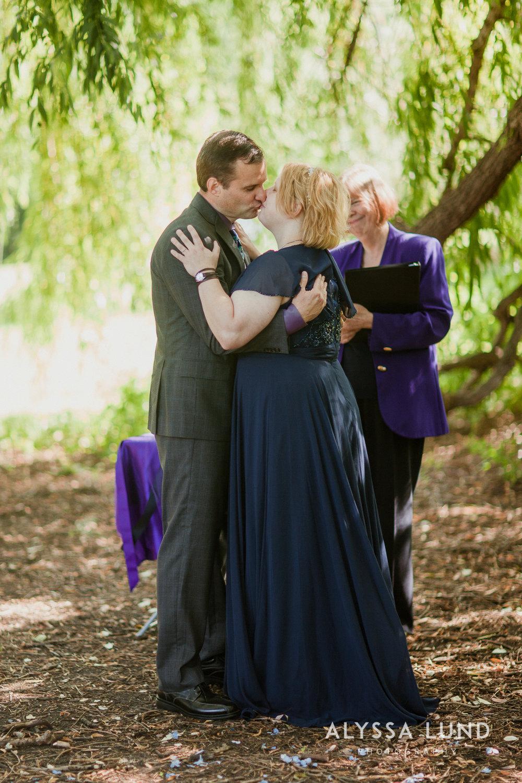 elopement small wedding at the Minnesota Landscape Arboretum-10.jpg