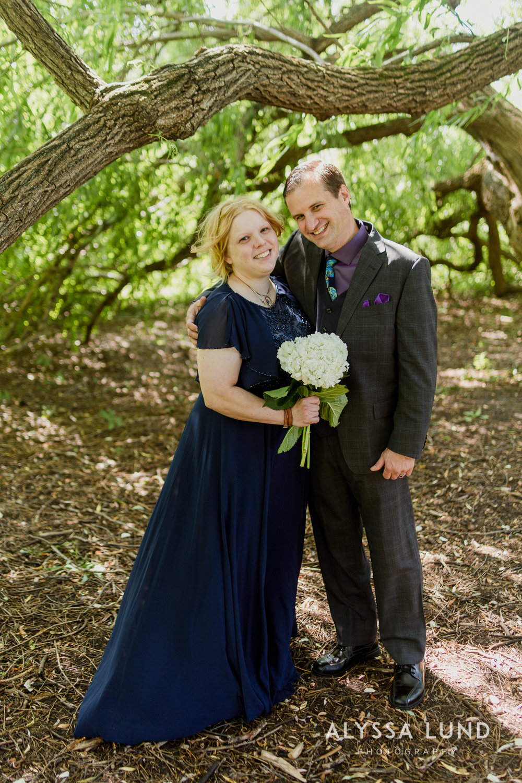 elopement small wedding at the Minnesota Landscape Arboretum-14.jpg
