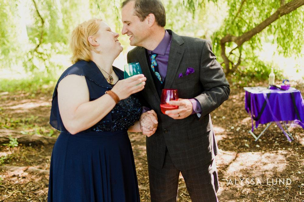 elopement small wedding at the Minnesota Landscape Arboretum-13.jpg