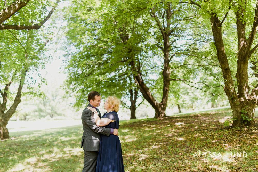 elopement small wedding at the Minnesota Landscape Arboretum-19.jpg
