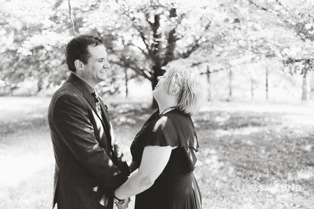 elopement small wedding at the Minnesota Landscape Arboretum-21.jpg