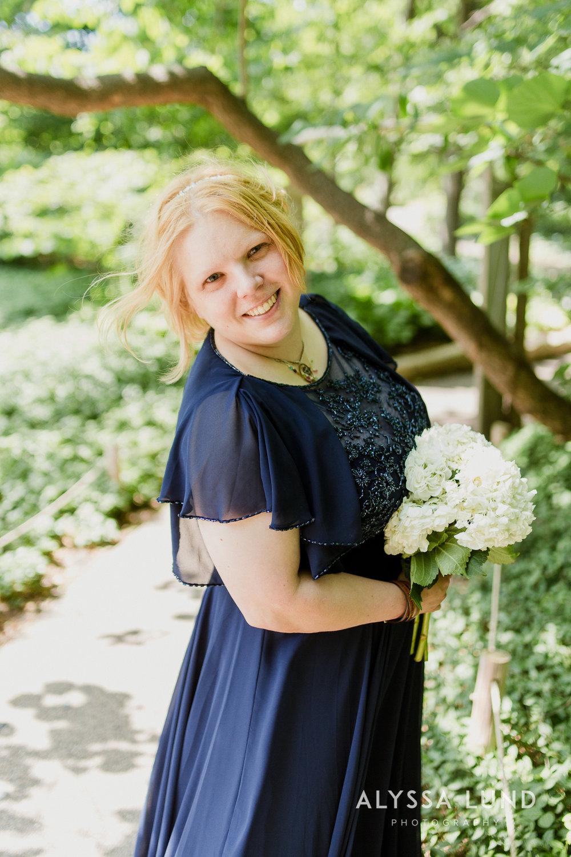 elopement small wedding at the Minnesota Landscape Arboretum-22.jpg
