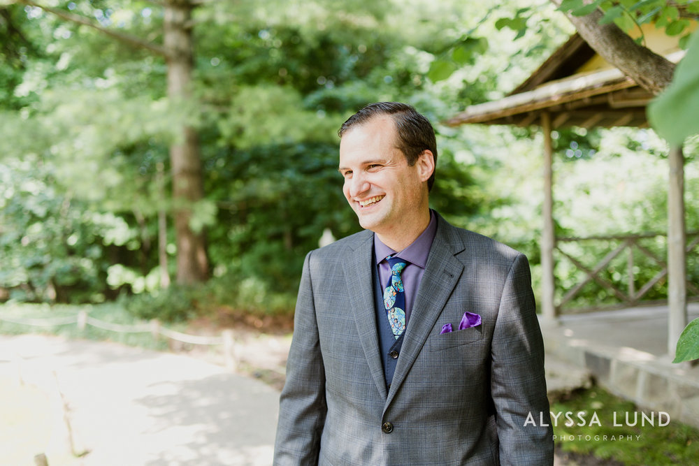 elopement small wedding at the Minnesota Landscape Arboretum-23.jpg