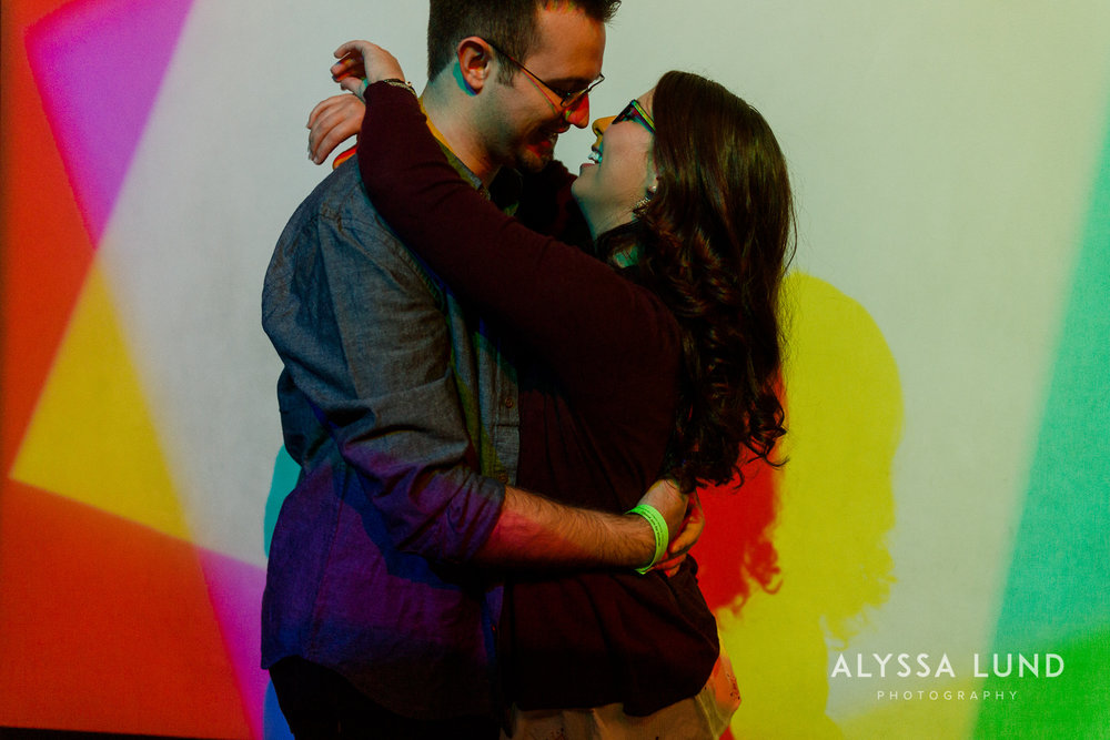 Engagement Session at the MN Science Museum-24.jpg