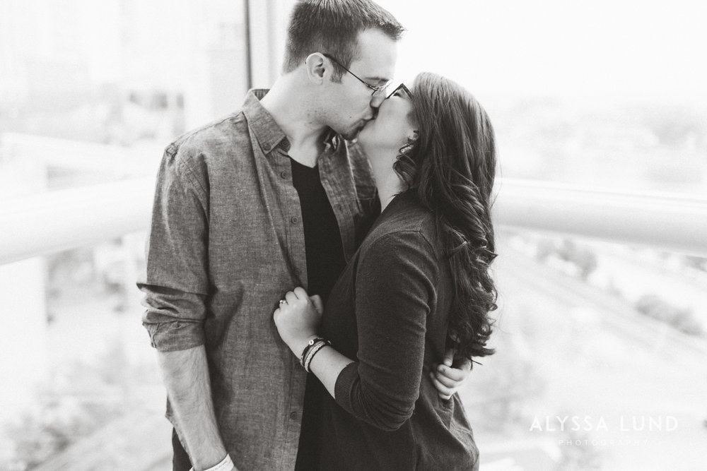 Engagement Session at the MN Science Museum-25.jpg