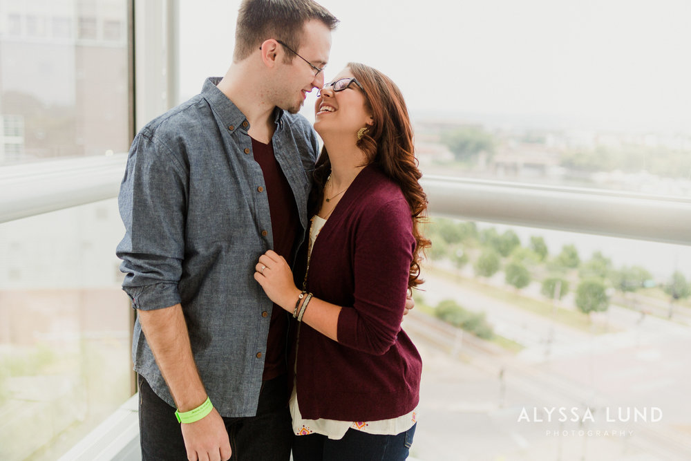 Engagement Session at the MN Science Museum-26.jpg